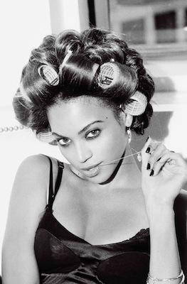 Beyonce-curlers-NL-thumbnail-P.jpg
