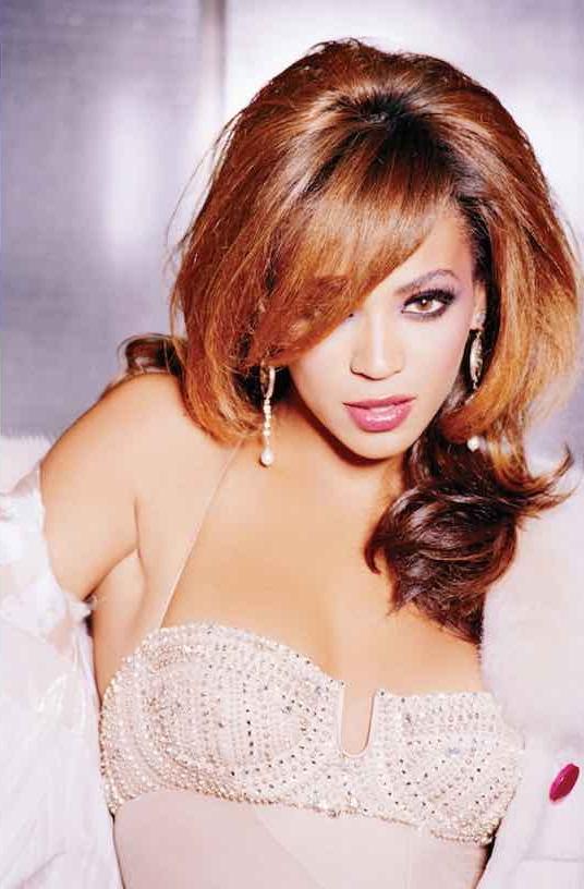 Beyonce-GIANT-1200-cover3.jpg