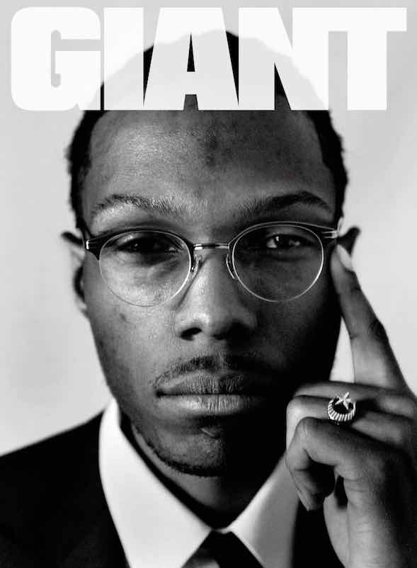 Malcolm-Shabazz-GIANT-cover-small.jpg