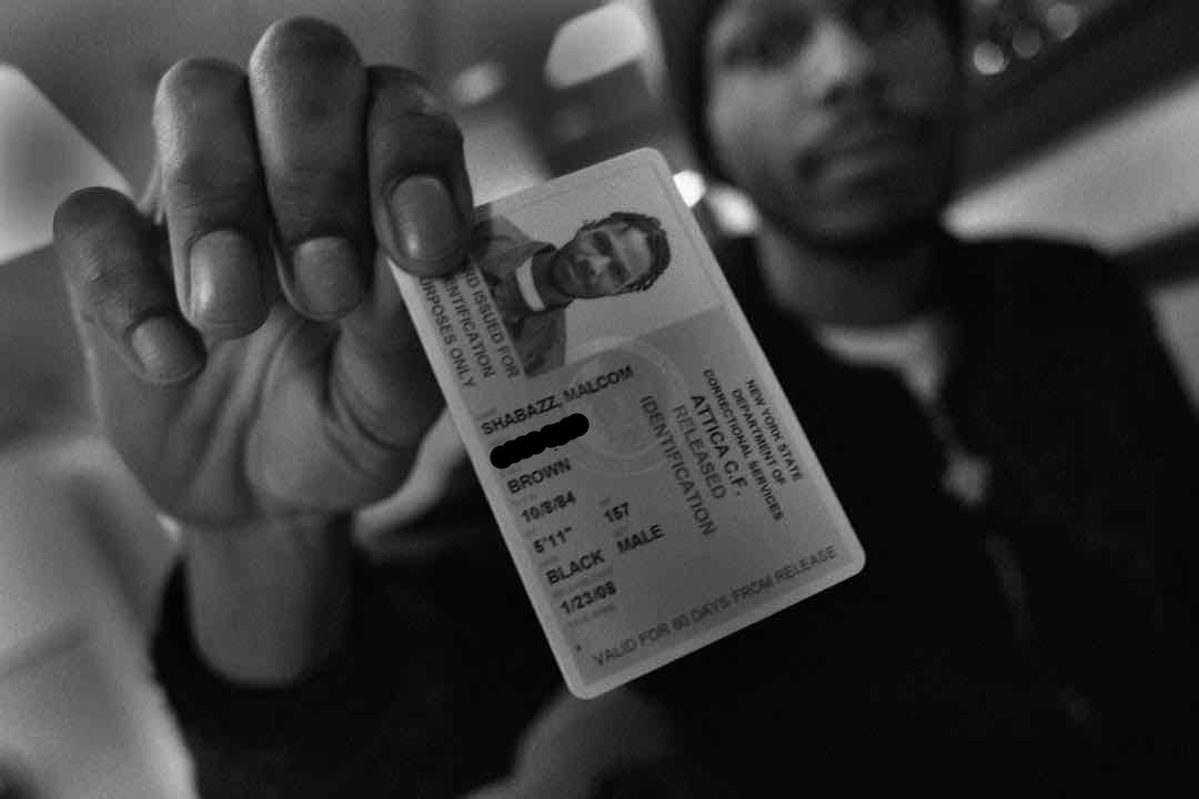 malcolm id card.jpg