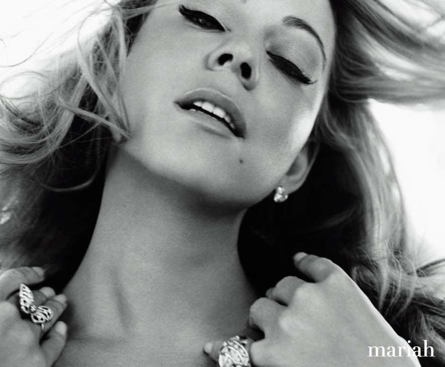 Mariah-america1 small.jpg