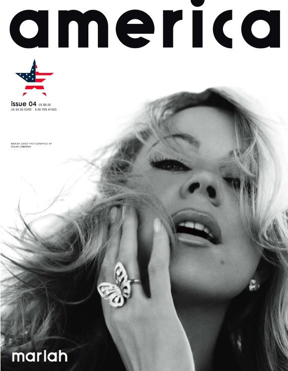 Mariah-Carey-america-cover.jpg