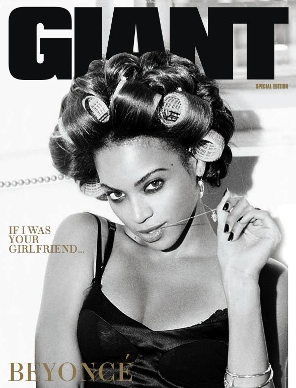 Beyoncé special