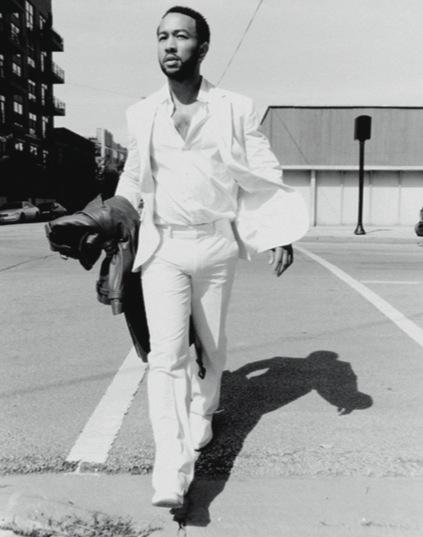 john legend walking.jpg