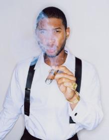 Usher-cigar-thumbnail-P.jpg