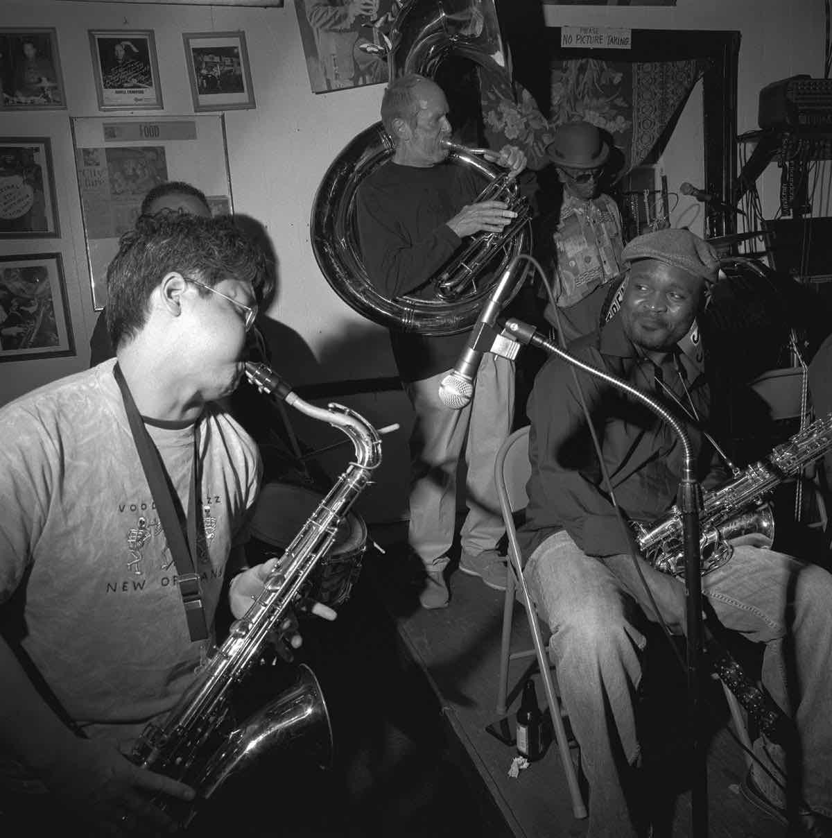 New Orleans Music 4-06 (26, #18).jpg