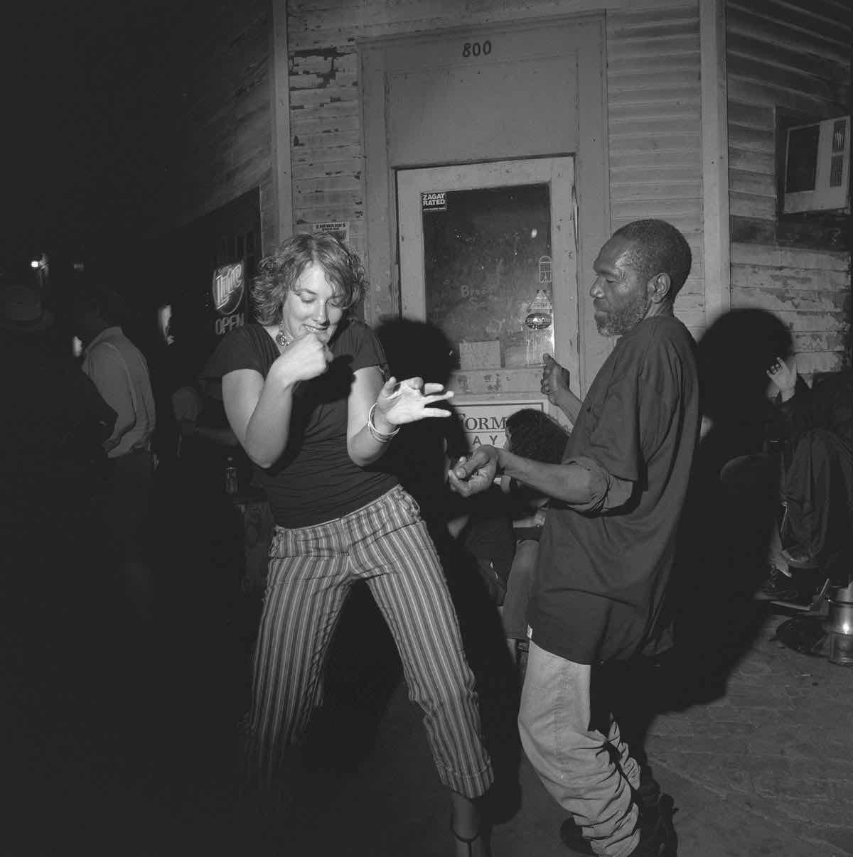 New Orleans Music 4-06 (80, #13).jpg