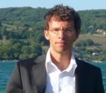 Claude Boiocchi, Ethics