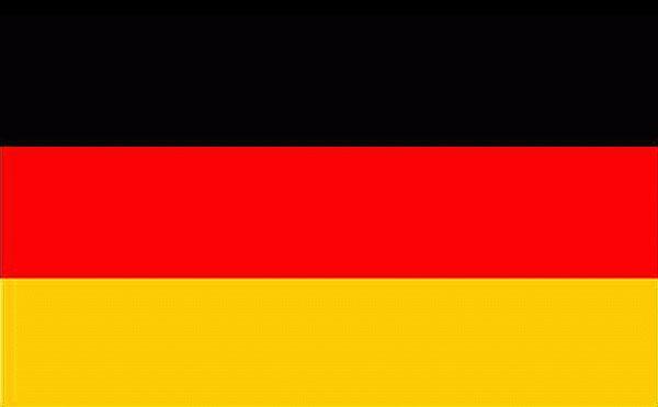 allemagne_flag.jpg
