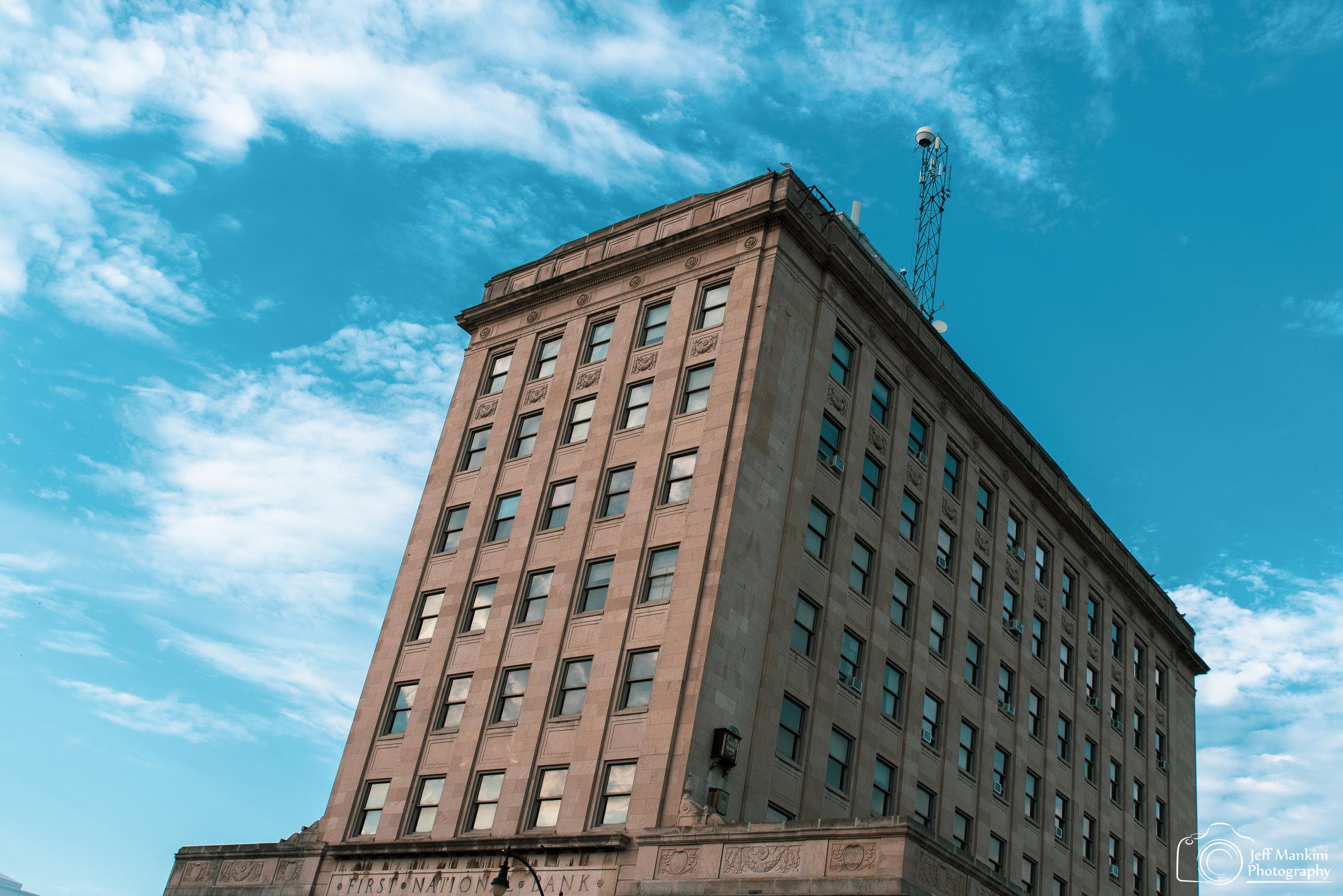 Blue Sky Action.jpg