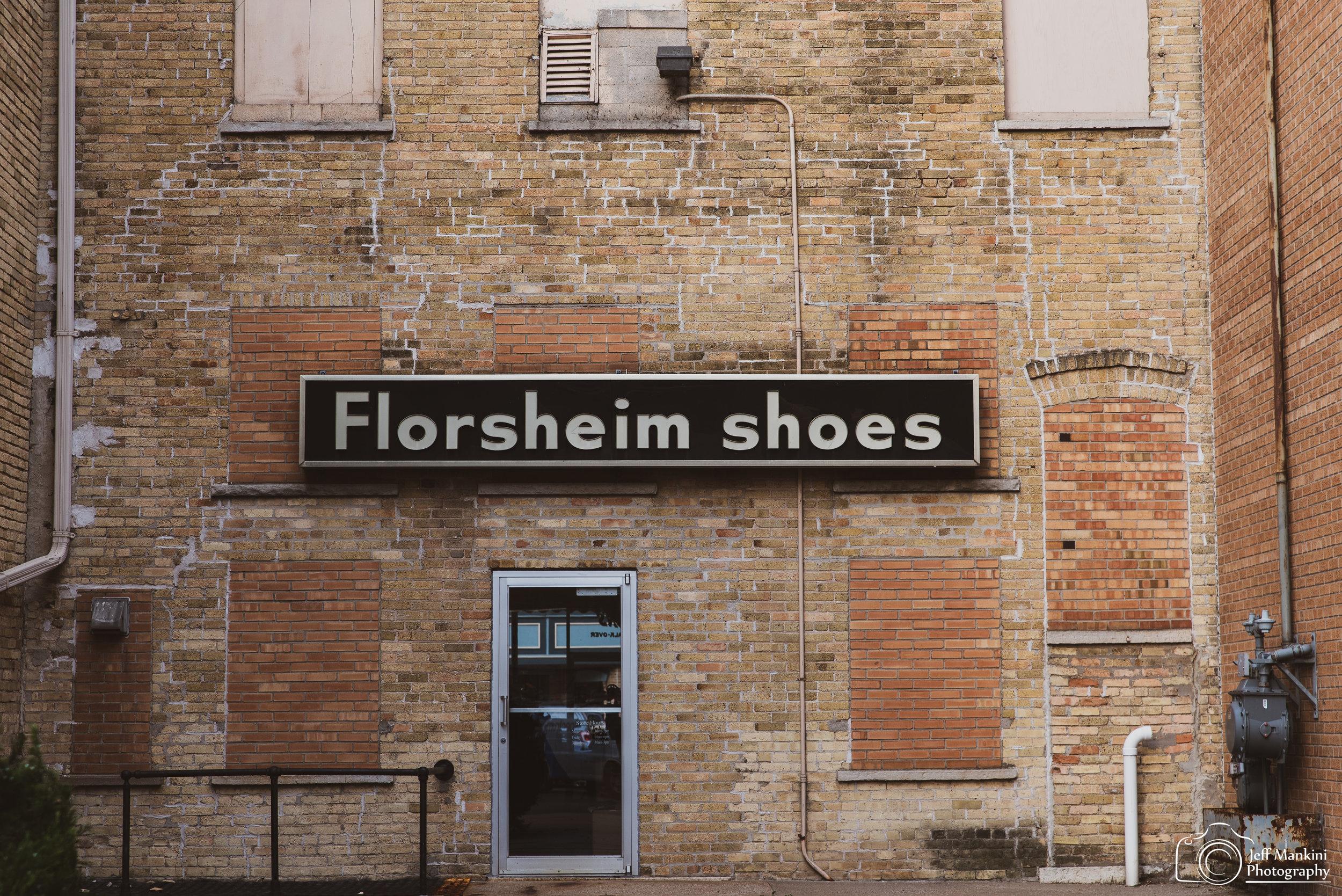 Brick Shoes.jpg