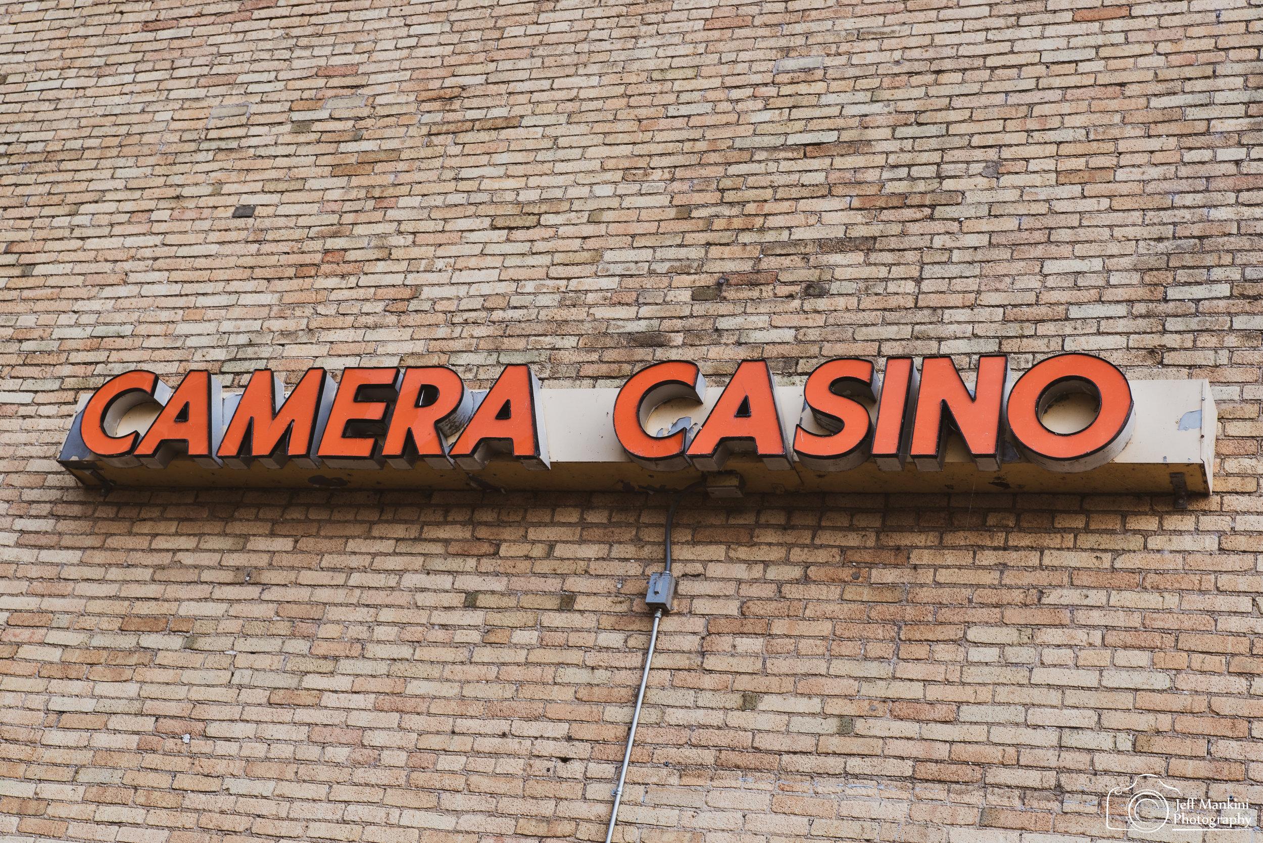 Camera Casino.jpg