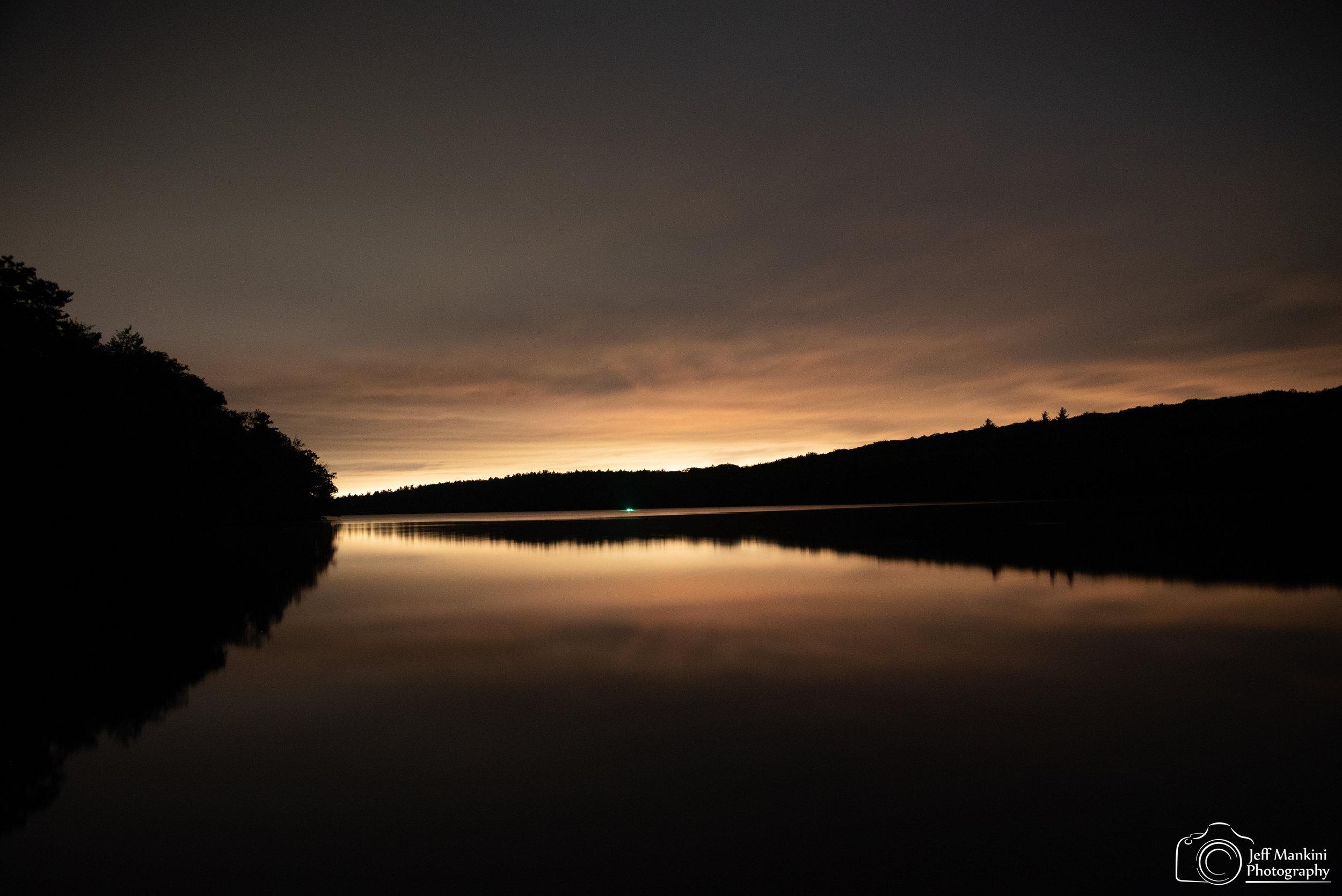 Horizon Lake.jpg