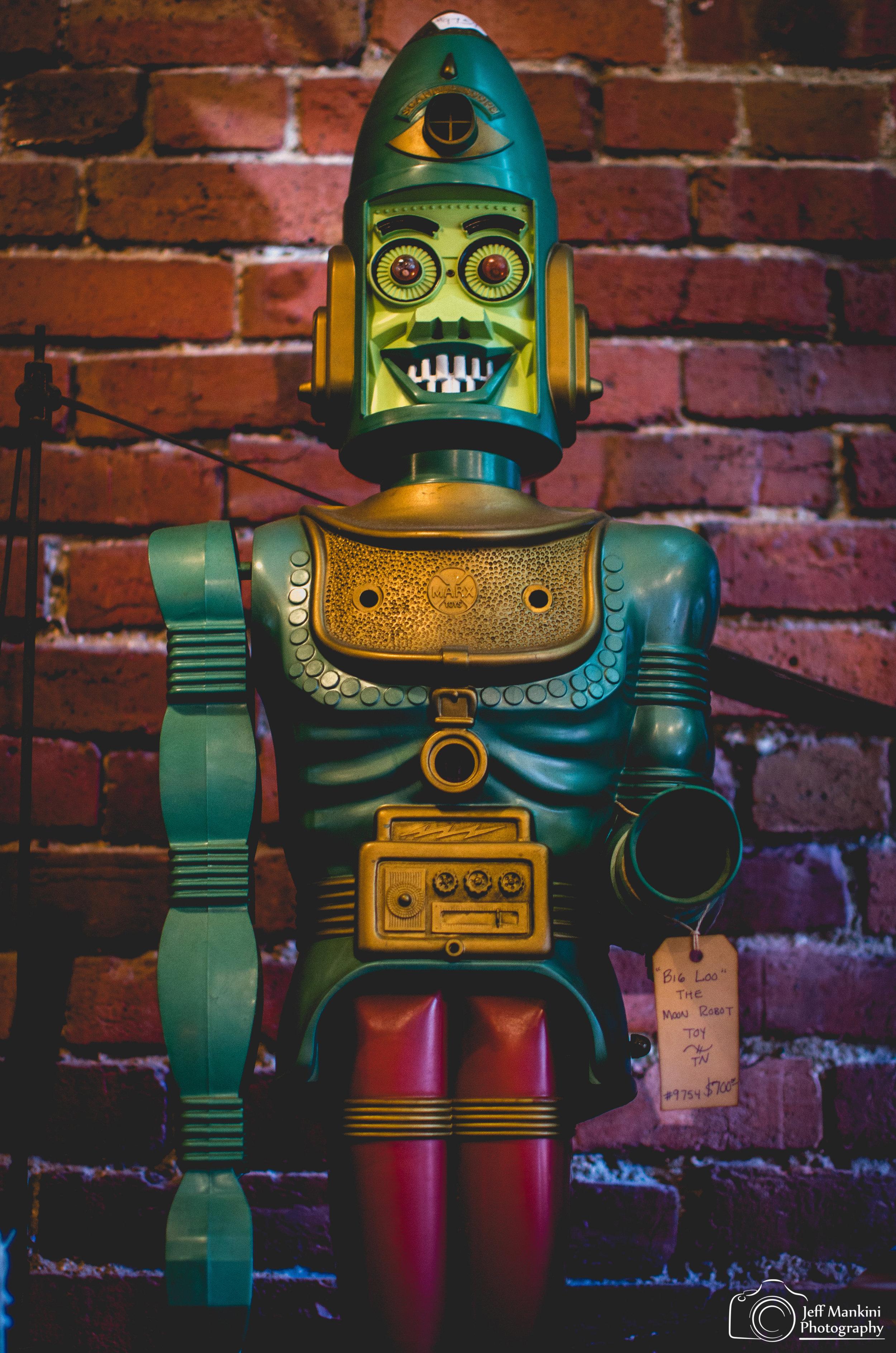 Mr Roboto.jpg
