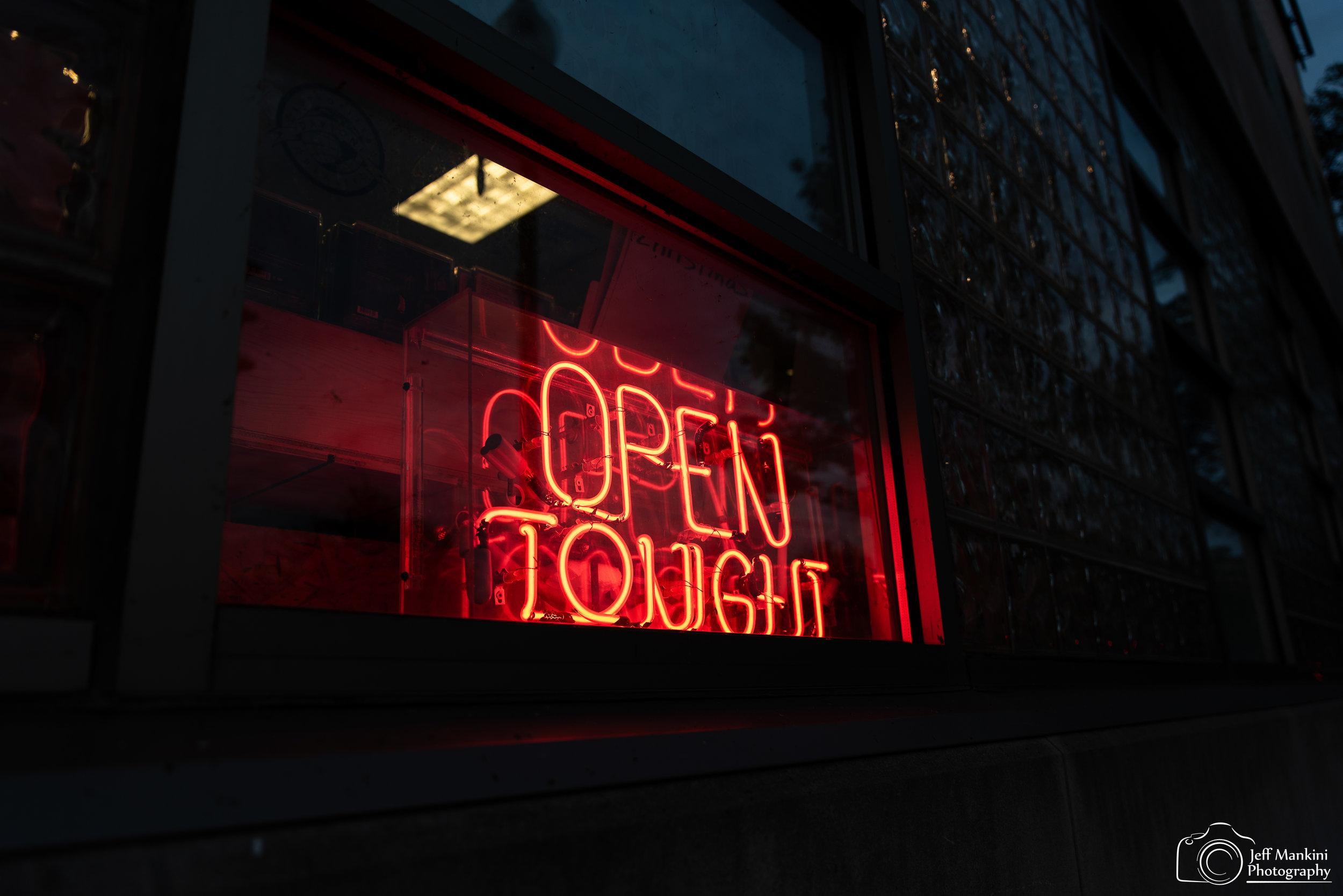 Open Tonight.jpg