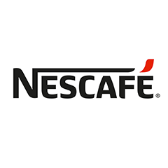 Nescafe.png