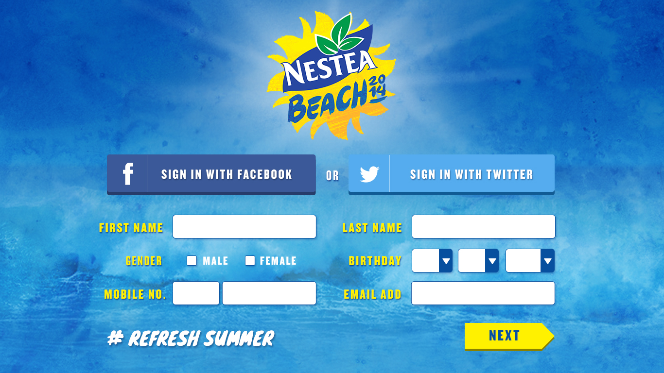 01_Nestea-Beach_Tablet_032514.jpg