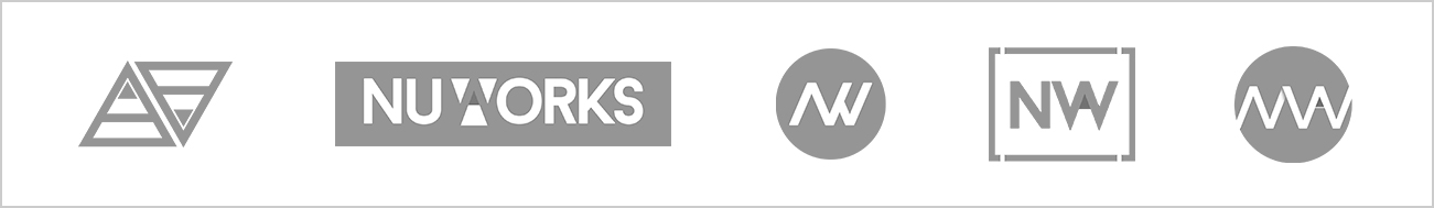 vector-logos.jpg