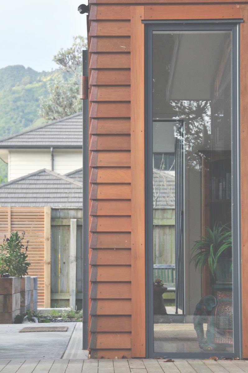 Waikanae Garden 70.jpg