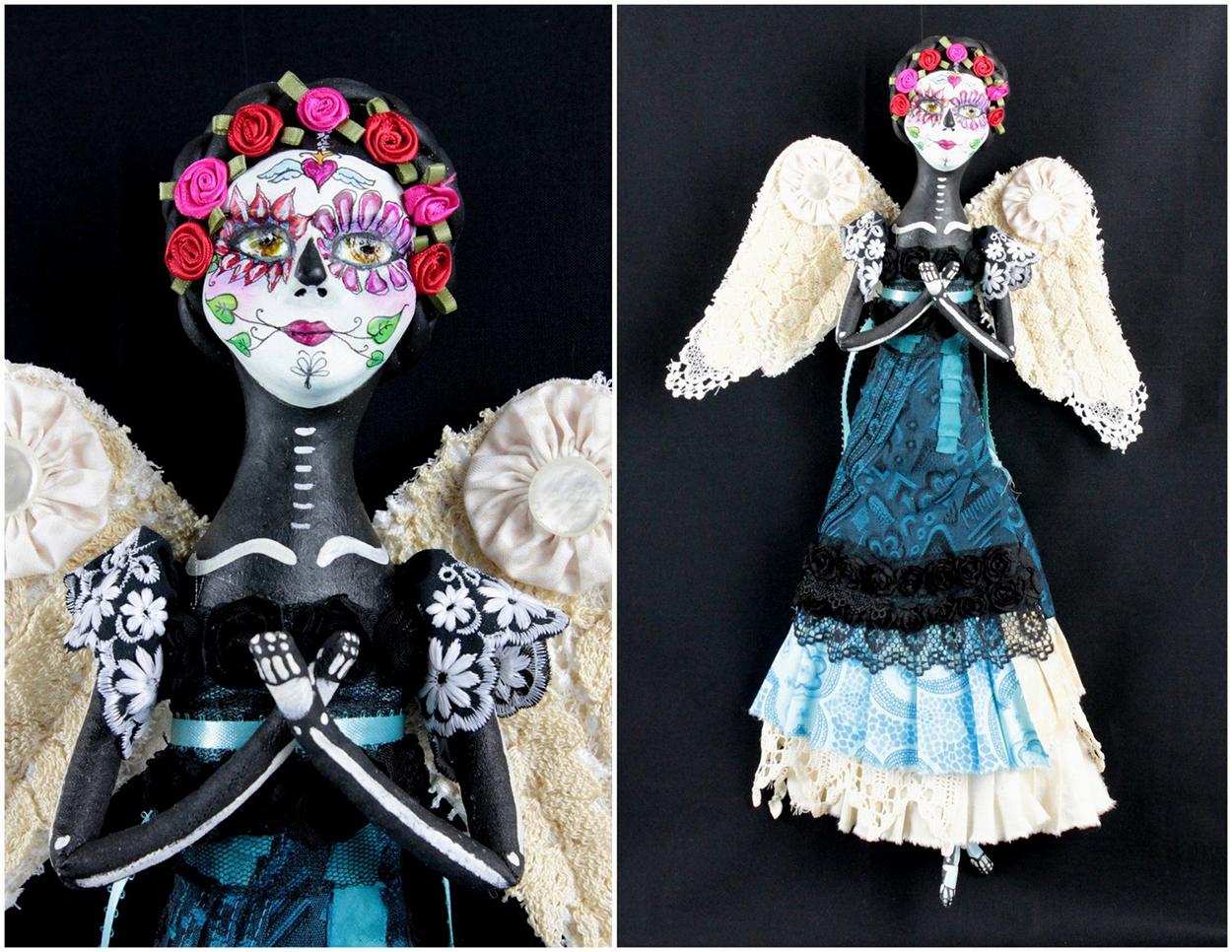 Catrina Angel