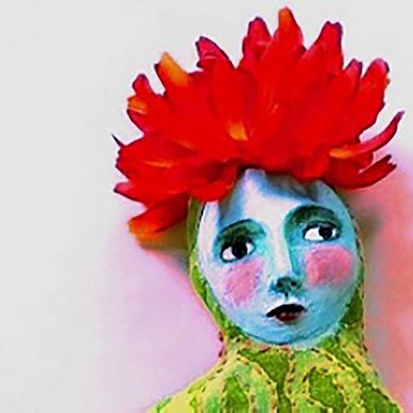 flowerface-square-60.jpg