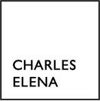 clients_charles_elena.png