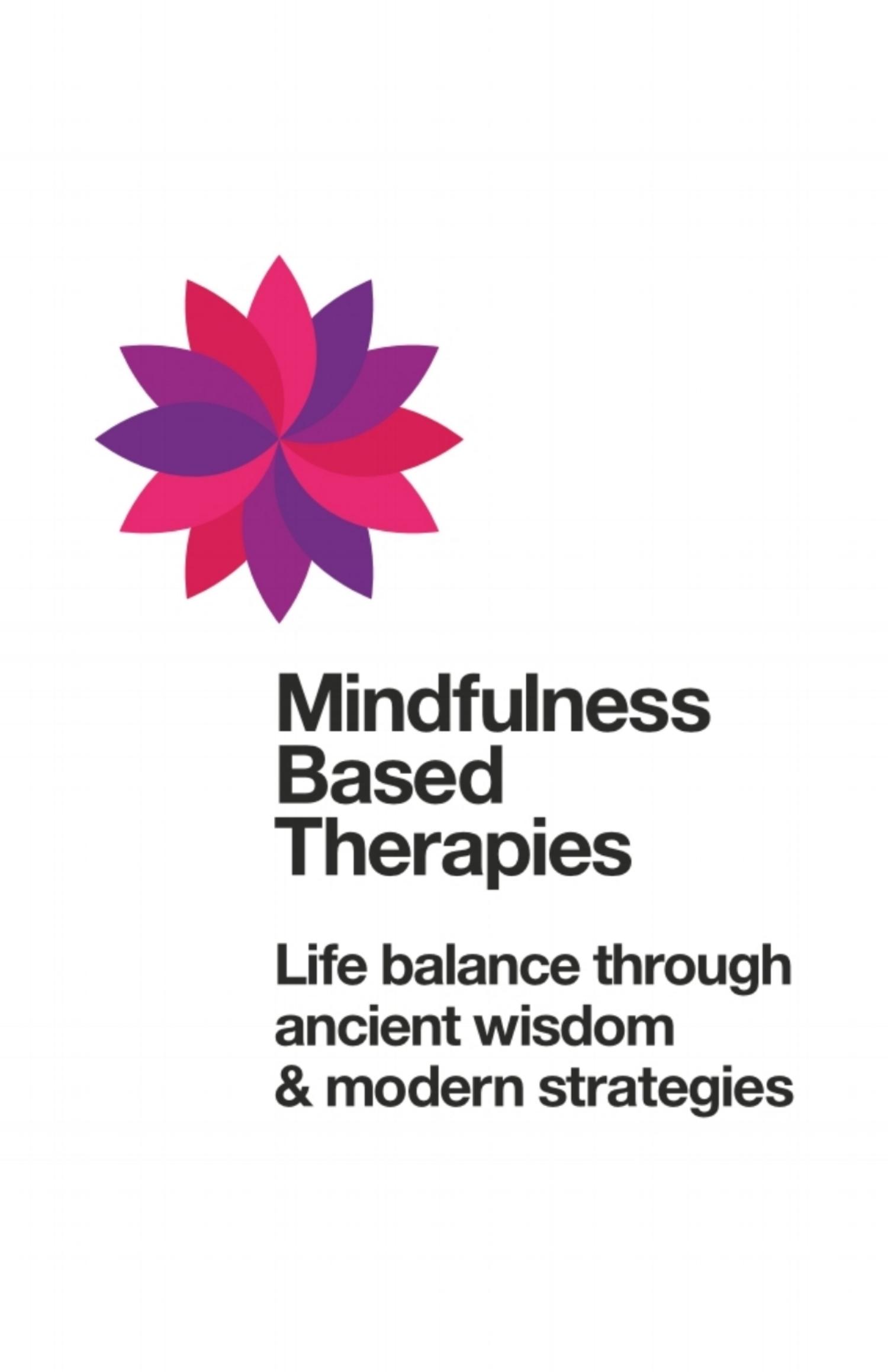 lifebalanceancienywisdommodernstratogies.jpg