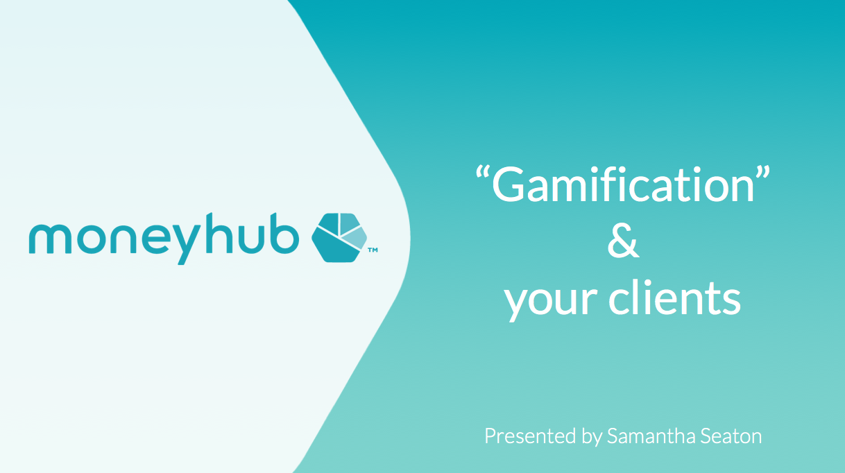gamification-and-your-clients.png