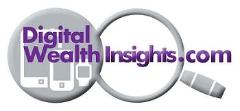 Digital Wealth Insights