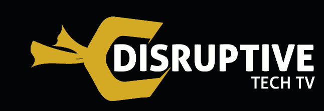 Disruptive Tech TV