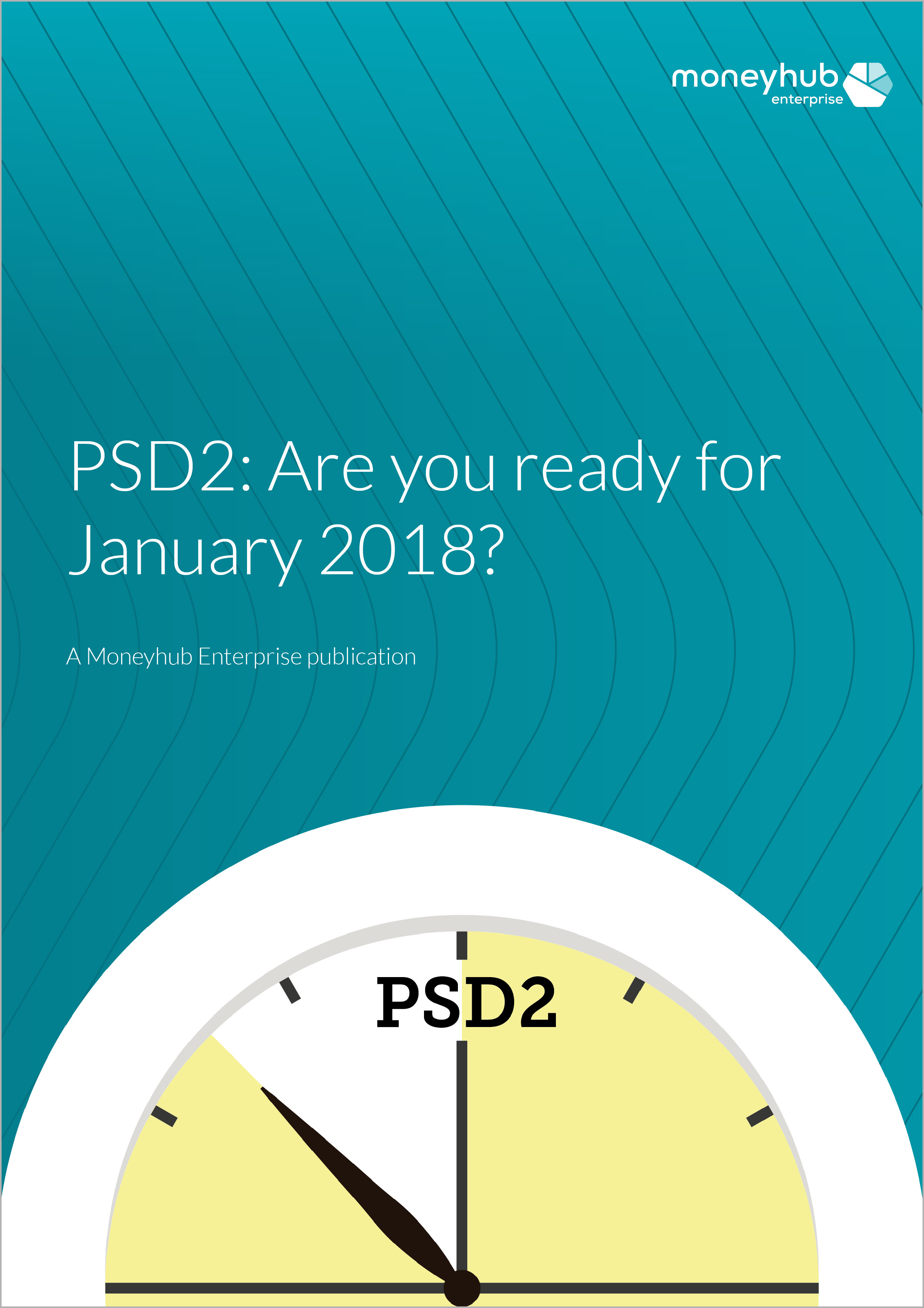 PSD2 Publication Cover thumbnail.jpg