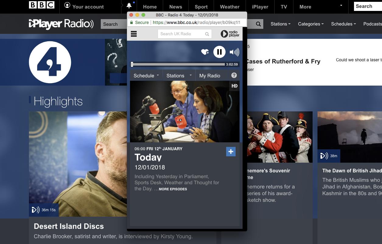 BBC Radio 4 – Sam on Open Banking.png