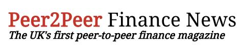 Peer2Peer Finance News logo.png
