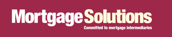 Mortgage Solutions logo