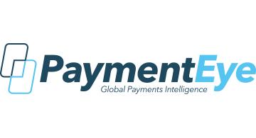 PaymentEye logo