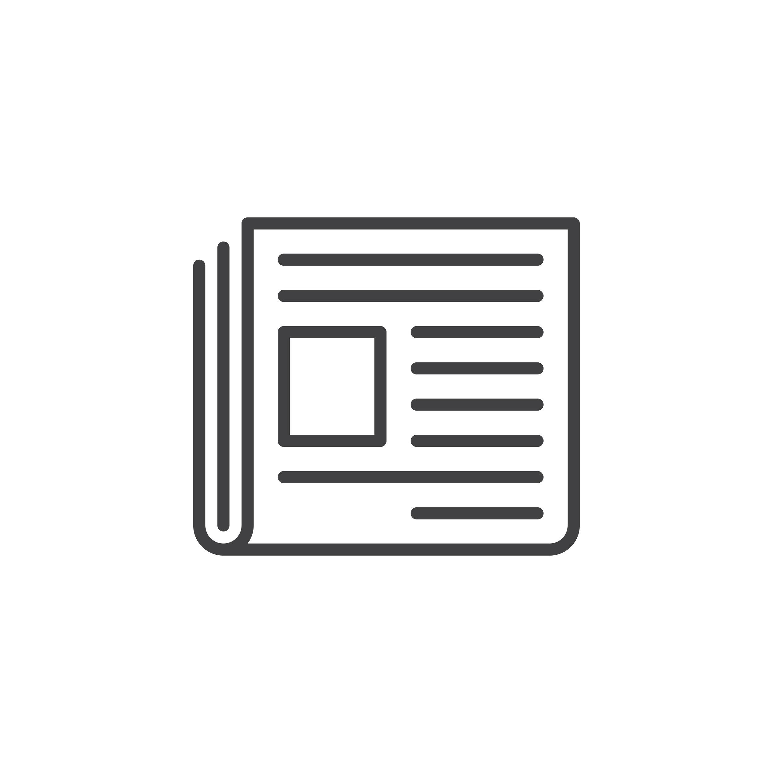 Professional Adviser article