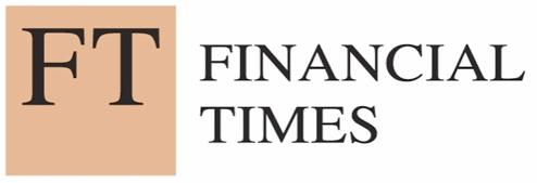 Financial Times logo.png