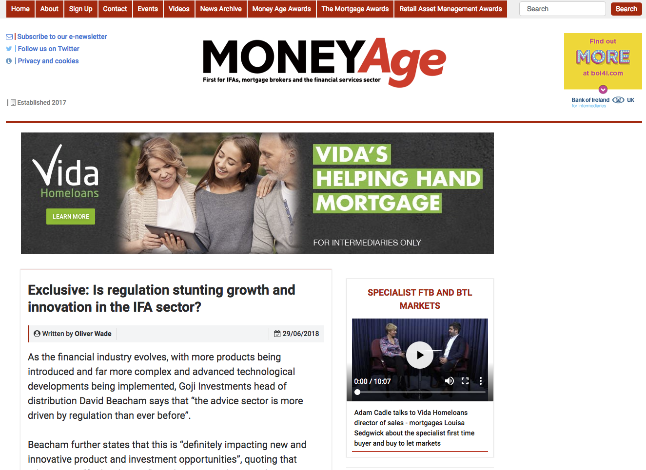 MoneyAge article July.png