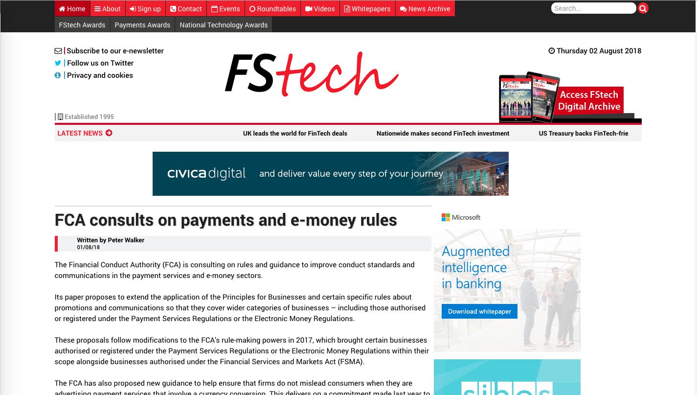 FS Tech article Aug 2018.png