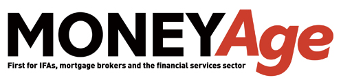 MoneyAge logo.png