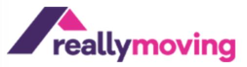 ReallyMoving logo.png