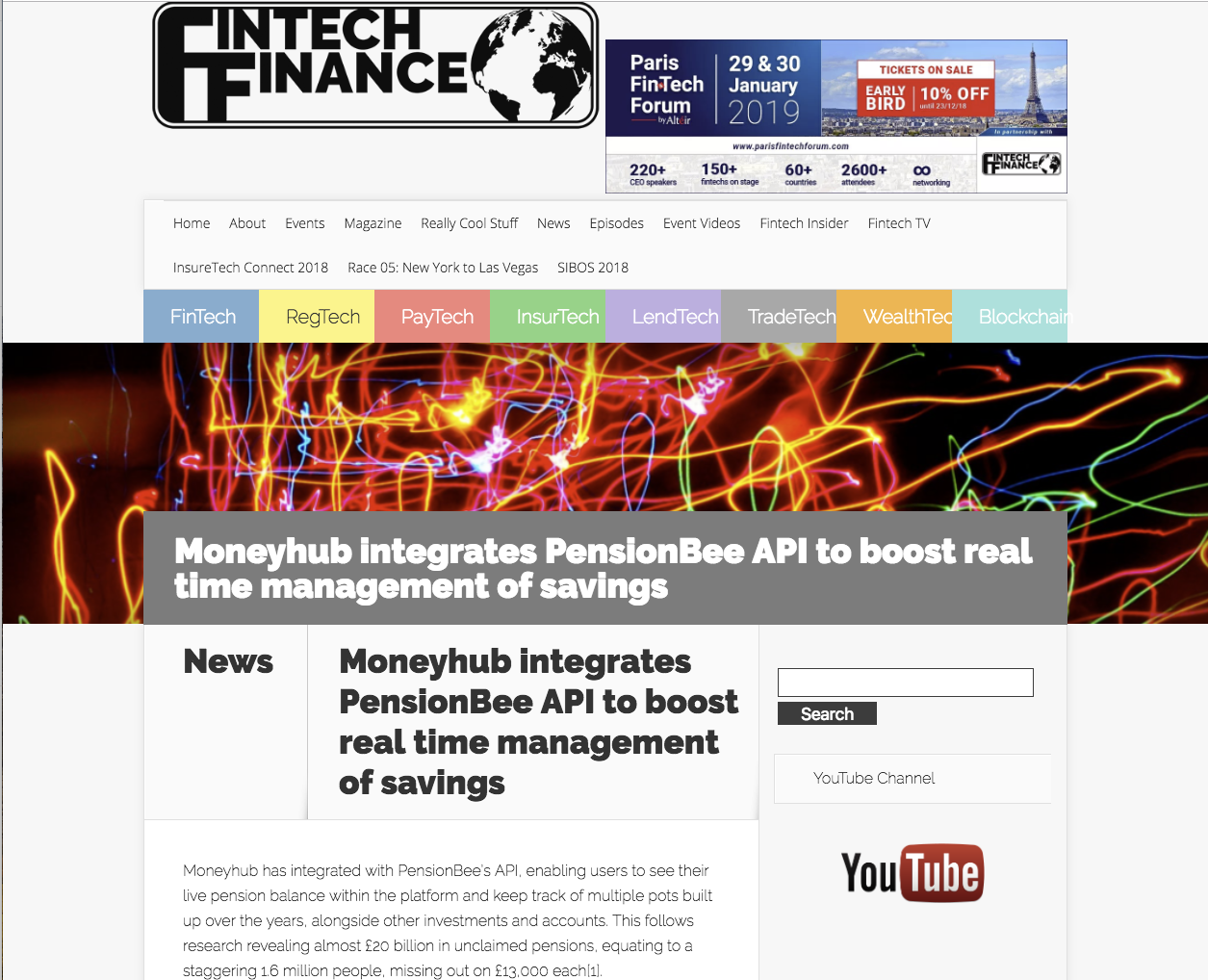 Fintech-Finance-article-Nov2018.png