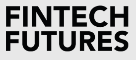 Fintech Futures logo.png