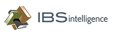 IBS Intelligence logo.png