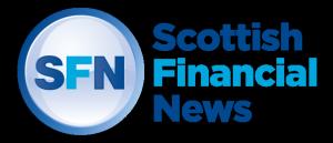 Scottish Financial News logo.png
