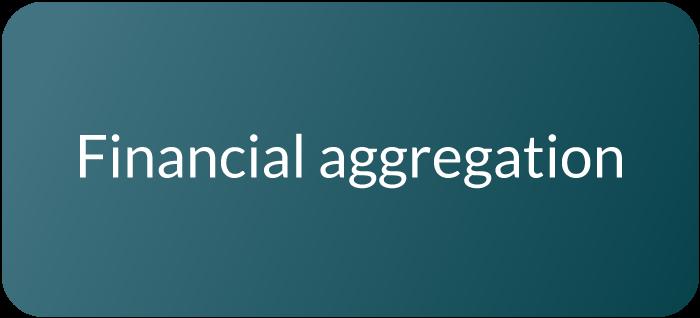 Financial-aggregation.png