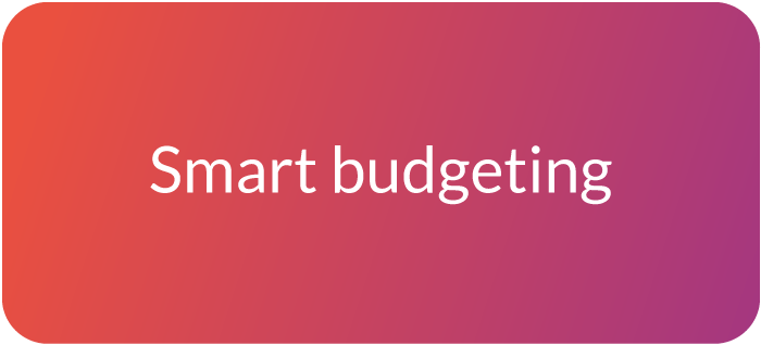 Smart-budgeting.png