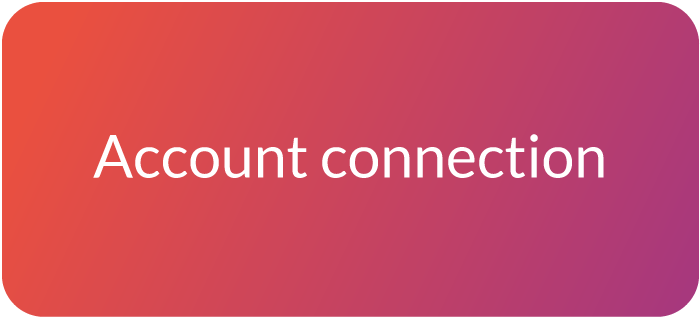 Account-connection.png