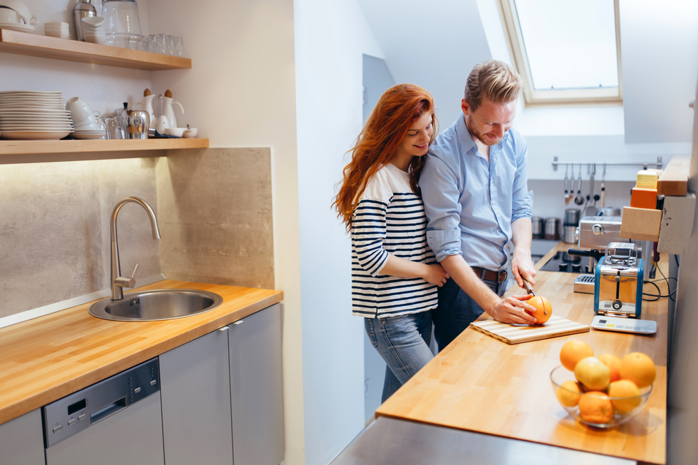 young-couple-house-kitchen.jpg