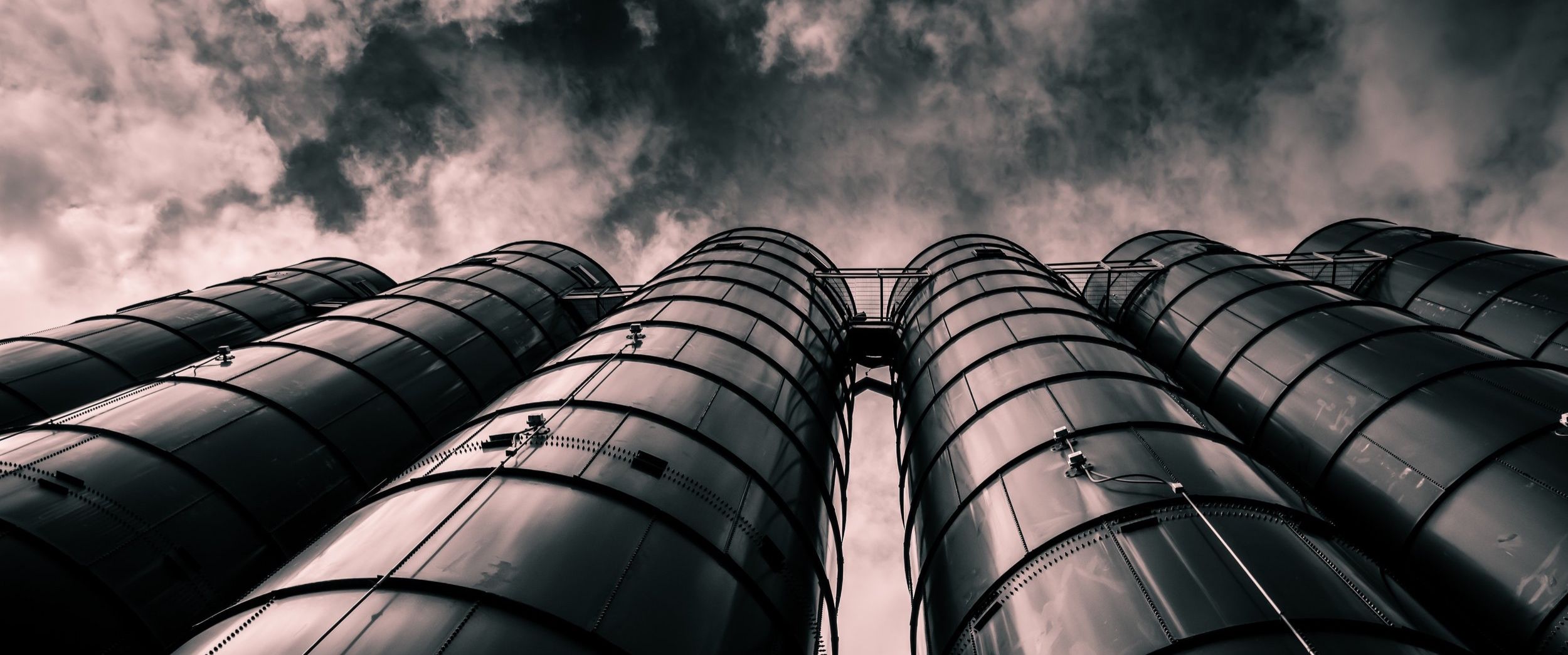 clouds-dramatic-factory-1385056.jpg